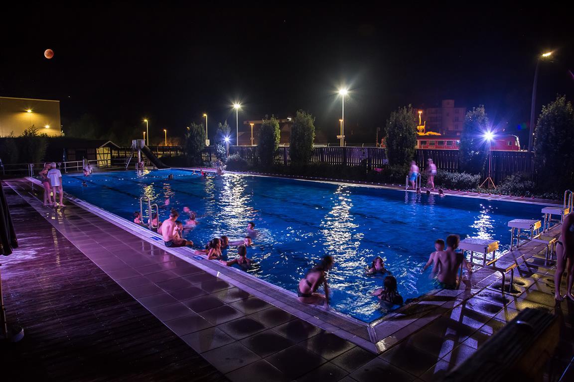 Nachtschwimmen 2018