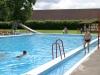 schwimmbadfest-020
