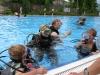 Schwimmbadfest_08-86
