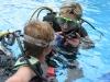 Schwimmbadfest_08-88