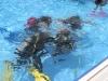 Schwimmbadfest_08-89