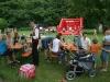 Schwimmbadfest_08-99