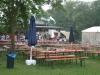 schwimmbadfest_08-100