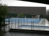 schwimmbadfest_08-101