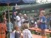 schwimmbadfest_08-102