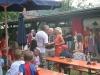 schwimmbadfest_08-103