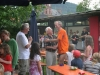 schwimmbadfest_08-104