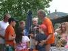 schwimmbadfest_08-106