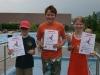 schwimmbadfest_08-107