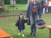 schwimmbadfest_08-111