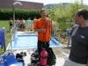 schwimmbadfest_08-79