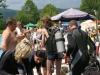 schwimmbadfest_08-80