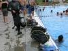 schwimmbadfest_08-81