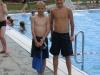 schwimmbadfest_08-82