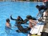 schwimmbadfest_08-83