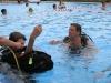 schwimmbadfest_08-84