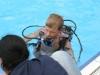 schwimmbadfest_08-85
