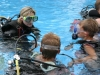 schwimmbadfest_08-87