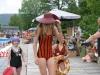 Schwimmbadfesti_2011_14