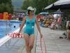 Schwimmbadfesti_2011_15
