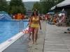 Schwimmbadfesti_2011_16