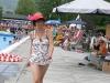 Schwimmbadfesti_2011_18