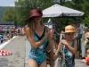Schwimmbadfesti_2011_21