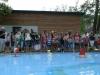 Schwimmbadfesti_2011_42