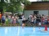 Schwimmbadfesti_2011_43