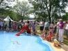 Schwimmbadfesti_2011_44