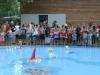 Schwimmbadfesti_2011_45