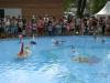 Schwimmbadfesti_2011_46