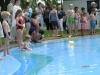 Schwimmbadfesti_2011_47