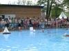 Schwimmbadfesti_2011_48