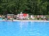 schwimmbadfesti_2011_10