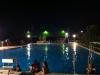 Nachtschwimmen 2013