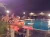 Nachtschwimmen 2014