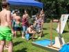 Schwimmbadfest-056