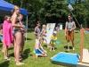 Schwimmbadfest-062