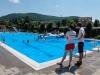 Schwimmbadfest-063