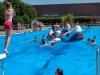 Schwimmbadfest-065