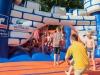 Schwimmbadfest-079